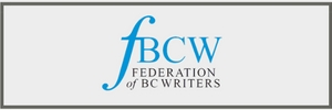 FBCW logo