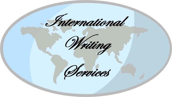 IWS logo - transparent - oval